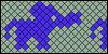Normal pattern #25905 variation #4094