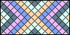 Normal pattern #25924 variation #4103