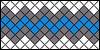 Normal pattern #1513 variation #4114