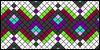 Normal pattern #24253 variation #4116