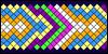 Normal pattern #23024 variation #4117