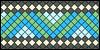 Normal pattern #25840 variation #4120