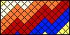 Normal pattern #25381 variation #4123