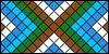 Normal pattern #25924 variation #4141
