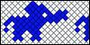 Normal pattern #25905 variation #4145