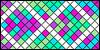 Normal pattern #16941 variation #4150