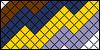 Normal pattern #25381 variation #4184