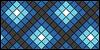 Normal pattern #24279 variation #4196