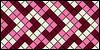 Normal pattern #4920 variation #4201