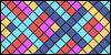 Normal pattern #24074 variation #4209