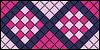 Normal pattern #21113 variation #4215