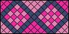 Normal pattern #21113 variation #4216