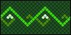 Normal pattern #25842 variation #4219