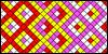 Normal pattern #25751 variation #4224