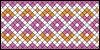 Normal pattern #23741 variation #4230