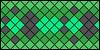 Normal pattern #17295 variation #4243