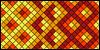 Normal pattern #25751 variation #4249