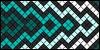 Normal pattern #25577 variation #4250