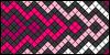 Normal pattern #25577 variation #4251