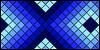Normal pattern #18064 variation #4252