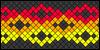 Normal pattern #25952 variation #4264