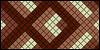 Normal pattern #10744 variation #4269