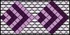 Normal pattern #19733 variation #4271