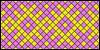 Normal pattern #25782 variation #4272