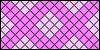 Normal pattern #25846 variation #4275