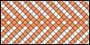Normal pattern #644 variation #4276