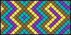 Normal pattern #25636 variation #4282