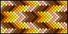 Normal pattern #25281 variation #4293