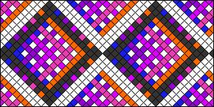 Normal pattern #17689 variation #4319