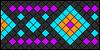 Normal pattern #11855 variation #4322