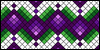 Normal pattern #24253 variation #4323