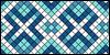 Normal pattern #25720 variation #4329
