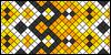 Normal pattern #25661 variation #4338