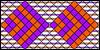 Normal pattern #19733 variation #4342