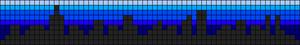 Alpha pattern #25947 variation #4345