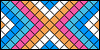 Normal pattern #25924 variation #4347