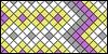 Normal pattern #25843 variation #4349