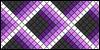 Normal pattern #23387 variation #4352
