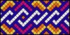 Normal pattern #25692 variation #4360