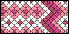 Normal pattern #25843 variation #4361