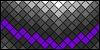 Normal pattern #24504 variation #4365