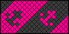 Normal pattern #5911 variation #4377