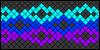 Normal pattern #25952 variation #4405