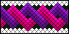 Normal pattern #14281 variation #4426