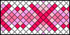 Normal pattern #25949 variation #4453