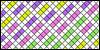 Normal pattern #25640 variation #4458